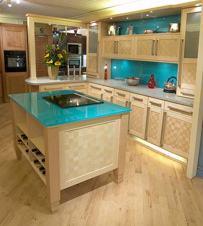 Find A Home Improvement Contractors - Construction Services