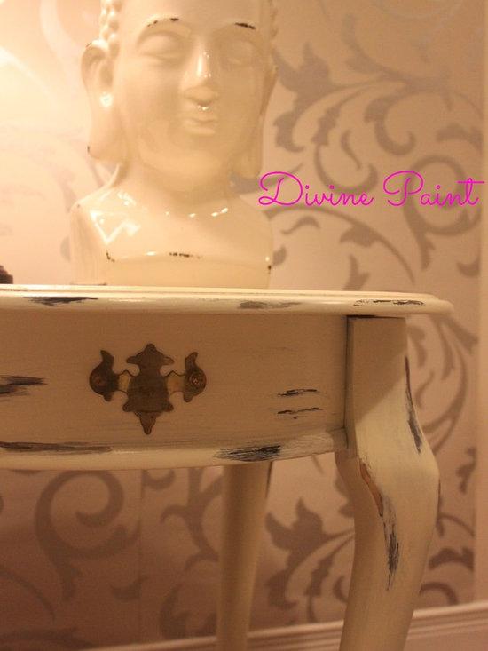 Divine Paint Collections - Divine Photography & Design