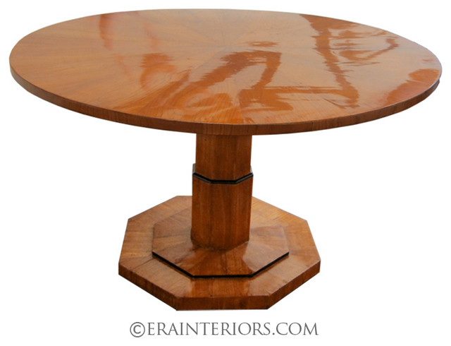 ERA Interiors - Custom Dining Tables  dining tables