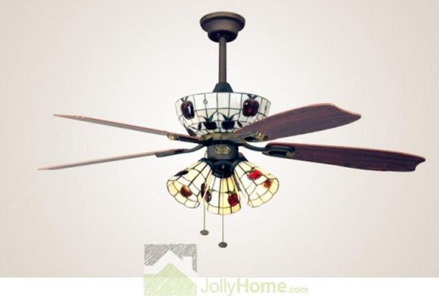 Antique Discount Ceiling Fan Lights For Sale Traditional