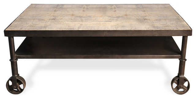 All Products Living Coffee And Accent Tables Coffee Tables
