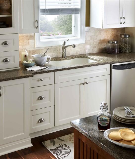 Elkay e granite - Elkay kitchen cabinets ...