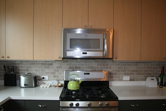 What I Learned from a Kitchen Remodel