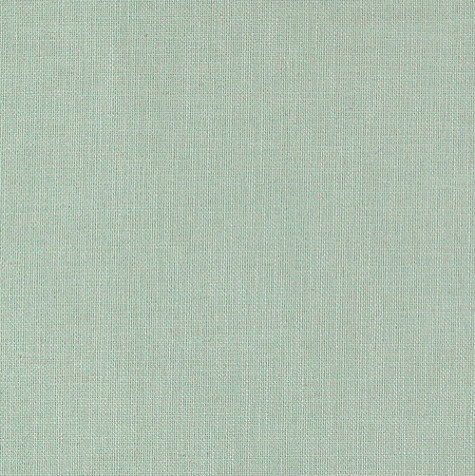Trilby Basketweave Seafoam Fabric By The Yard traditional-upholstery-fabric