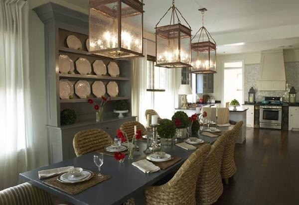 kitchen and dining in one.JPG