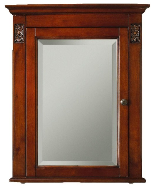 in d corner mirror contemporary medicine cabinets by home depot