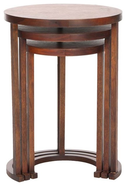 Safavieh furniture  side tables and accent tables