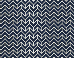 Chevron Print Fabric contemporary fabric