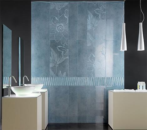 Ultra Master Baths contemporary-rendering