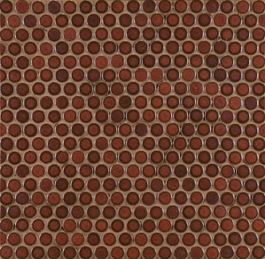 Ceramic Basics - Savoy - Ann Sacks Tile & Stone contemporary-tile