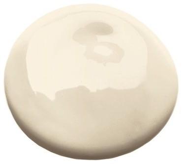 Benjamin Moore Ben Paint, Elmira White HC-84 modern-paints-stains-and-glazes