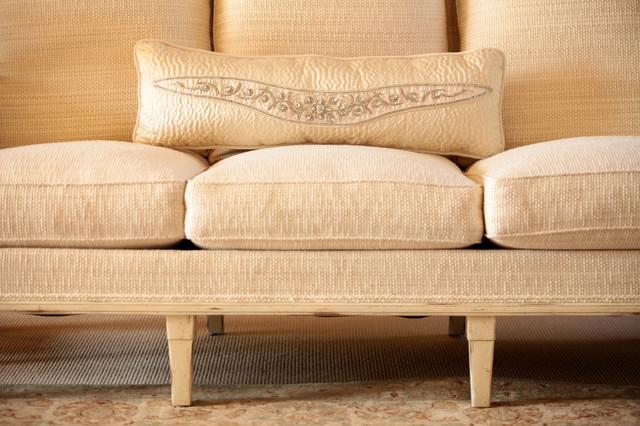 Arabella eclectic-decorative-pillows
