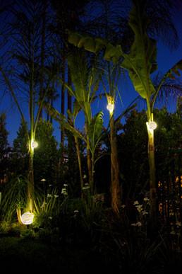 Outdoor Lighting modern-outdoor-lighting