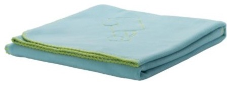 VITAMINER Baby blanket modern-baby-bedding