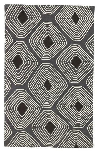 Masai Rug eclectic-rugs