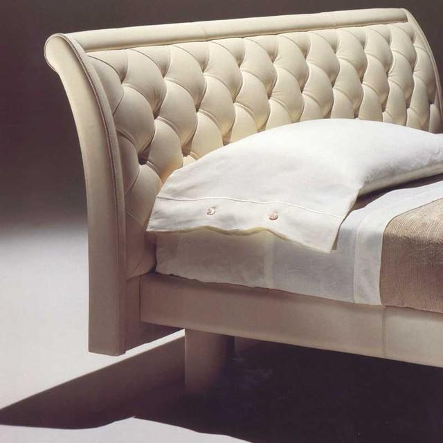 Poltrona frau nuage 2 bed modern beds by switch modern - Poltrona letto prezzo ...
