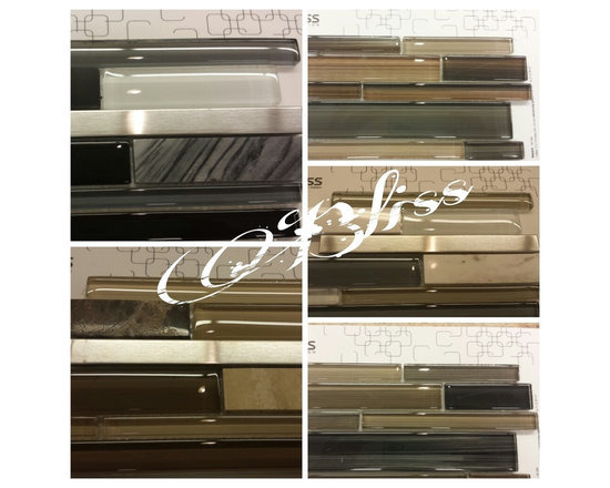 Our Products - Kenwood Tile & Flooring