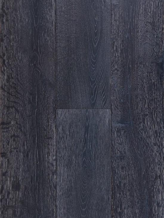 Montage European Oak- Laurel - Our Abruzzo from our Montage European Oak- Laurel Collection.