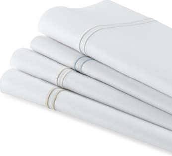 Bellino Hotel Sheets - traditional - sheet sets - - by Bed Bath ...