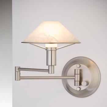 Holtkoetter   Ecomoods 1 Light Wall Light - 34613 modern-wall-lighting