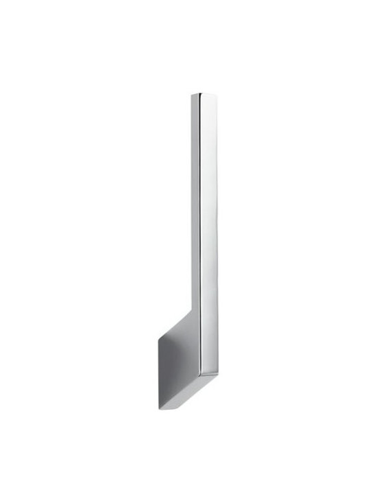 Oxygen Lighting - Oxygen Lighting | Mirage LED Wall Sconce - Design by Oxygen. The Mirage LED Wall Sconce is made from steel and is defined by its quality craftsmanship and simple design aesthetic. Housed within the thin silhouetted body is the LED light source, which when illuminated, casts light through a matte white acrylic diffuser onto the wall creating diffused, indirect illumination ideal for use in hallways, bedrooms, bathrooms, dining rooms, and living room spaces.  Product Features: