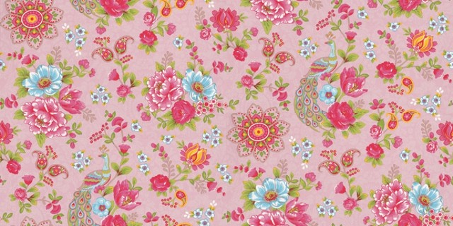 Pip Tapete Early Bird Gelb : Gt Pip Studio Gt Pip Dekbedovertrek Chinese Blossom Rood Pictures to