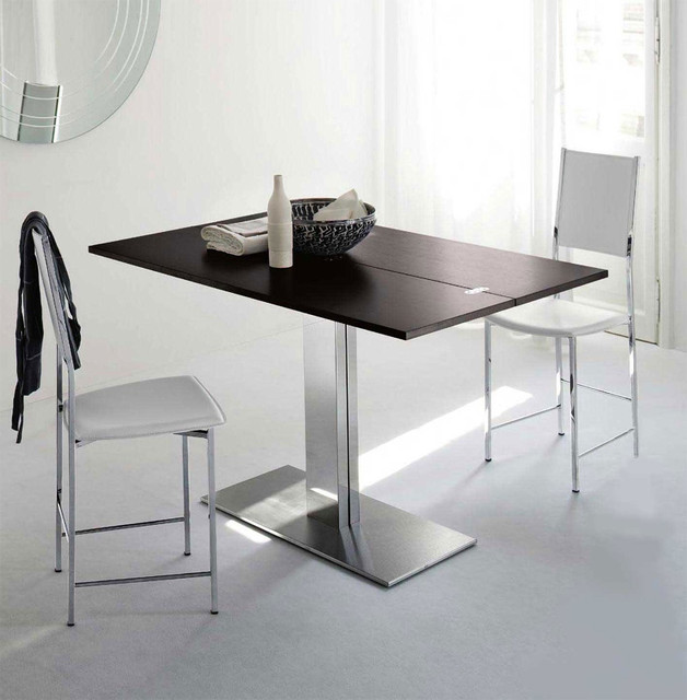 Elvis Console/Dining Table By Cattelan Italia modern-dining-tables