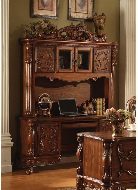 cherry wood home office furniture cherry wood home office