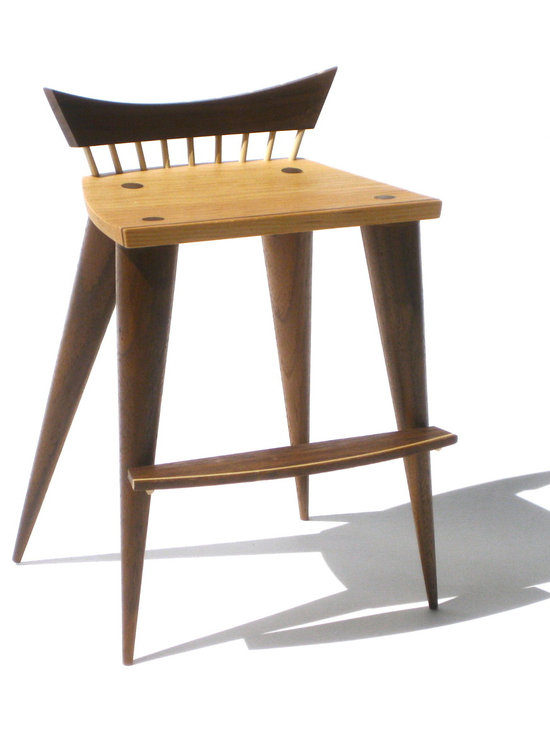 NEW WINDSOR COUNTER STOOL -