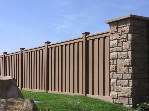 Fencing home-fencing-and-gates