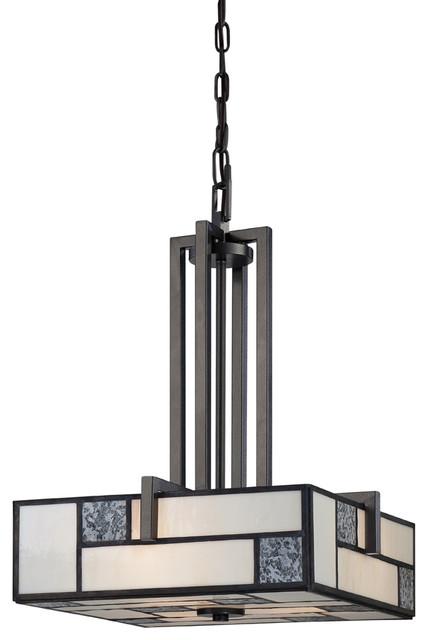 Designers Fountain 84131-CHA Pendant transitional-pendant-lighting