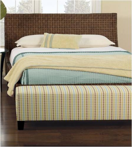 Storage Ottomans Bed Benches Upholstered Benches Miami By