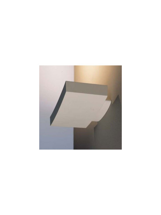 Architectural Up-lighting -