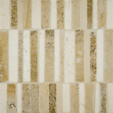 Matchsticks by Ann Sacks tile
