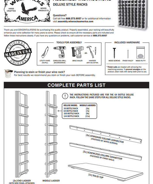 Assembly Page 1