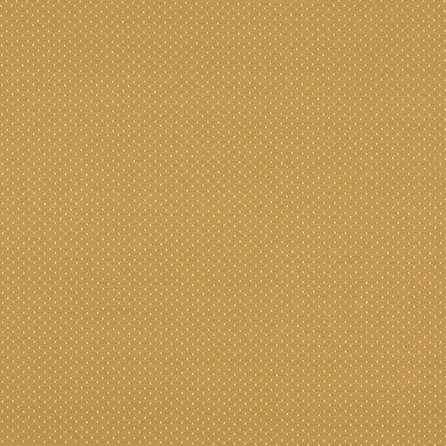 Gold Two Toned Dots Upholstery Fabric By The Yard contemporary-upholstery-fabric