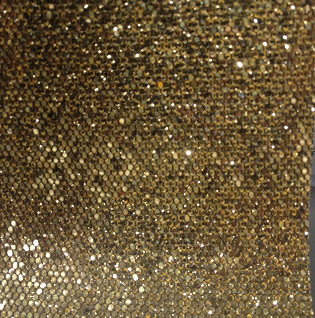 Gold Sequin Wallpaper Wallpapers Gol Gold Sequin