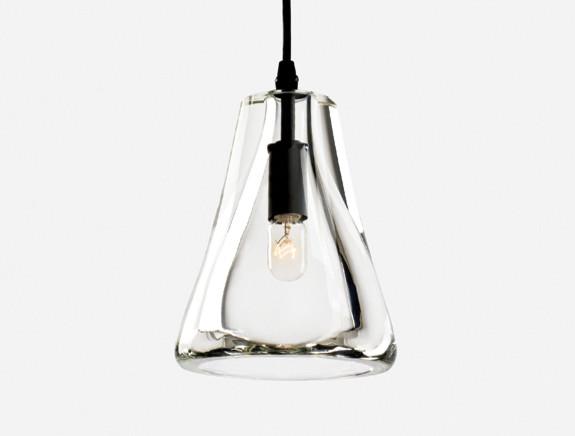 Contemporary Pendant Lighting contemporary-pendant-lighting