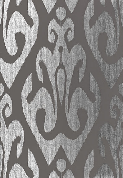 Tokat Wallpaper, Graphite modern-wallpaper