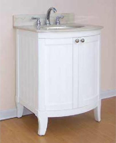 Empire Industries Malibu Eclectic Bathroom Vanities