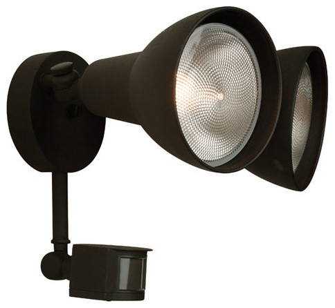 light outdoor flood light with motion sensor modern outdoor lighting