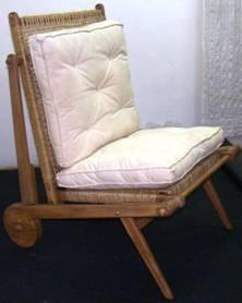 Garden chairs chairs
