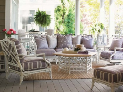 tommy bahama outdoor living traditional patio furniture and outdoor