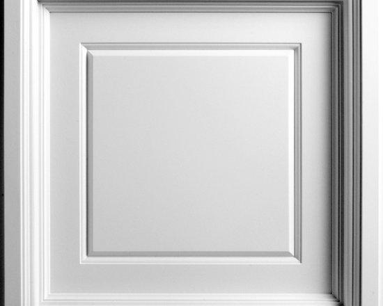 Madison Ceiling Tiles -