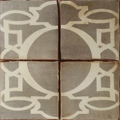 Tabarka - Polanco 5 mediterranean-floor-tiles
