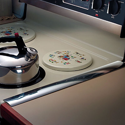 Stove Countertop Gap Cover Walmart : contemporary-gas-ranges-and-electric-ranges.jpg