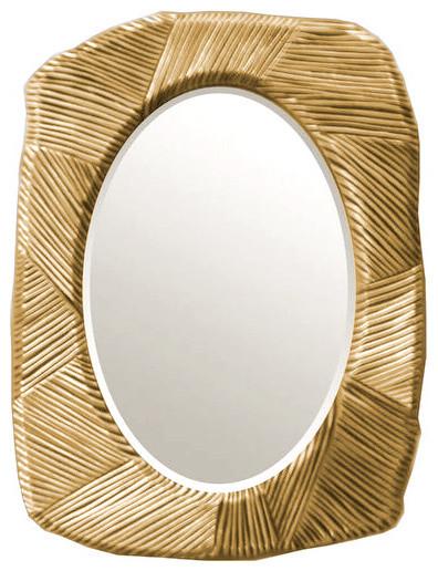 Wall decors we design & make modern-wall-mirrors