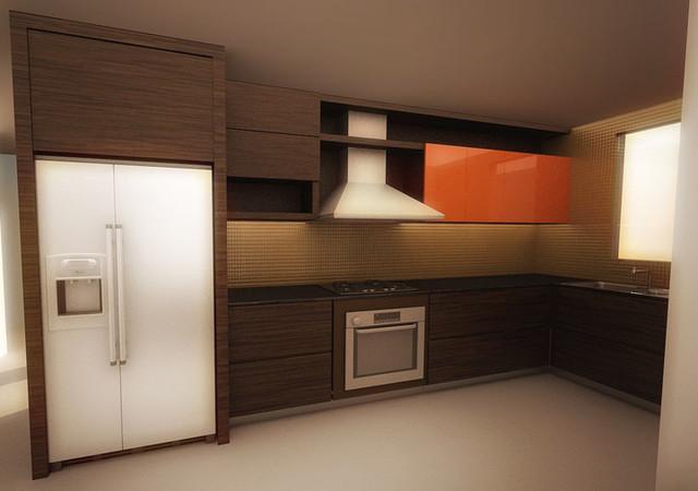 Furniture design contemporary-furniture