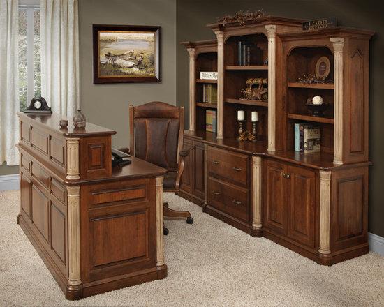 Jefferson Office Suite II -
