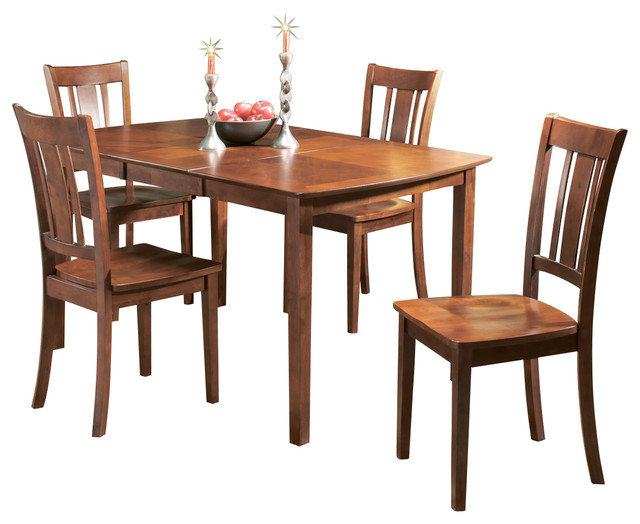 60 Dining Table Rectangle dining table 60 dining table rectangle ...